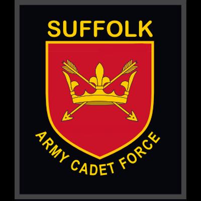 Suffolk 2x