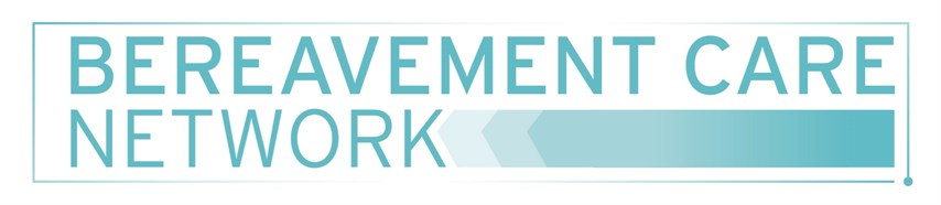 Bereavement Care Network logo