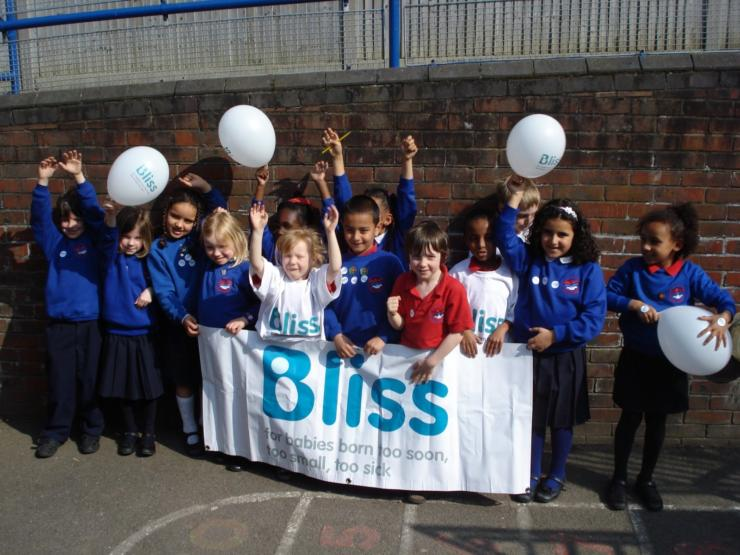Bliss Responds To Reports Questioning Benefits Of Delaying School Hero