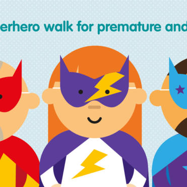 Little Heroes Heroes Assemble Facebook 1200X630