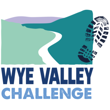Wye Valleyaction Challenge Logos 2017 2