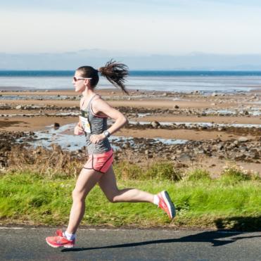 Robertssports Running Scottishhalfmarathon Pr20150919055 Preview
