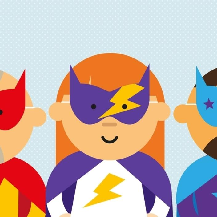 Little Heroes Heroes Assemble Facebook 1200X630 Crop For Website