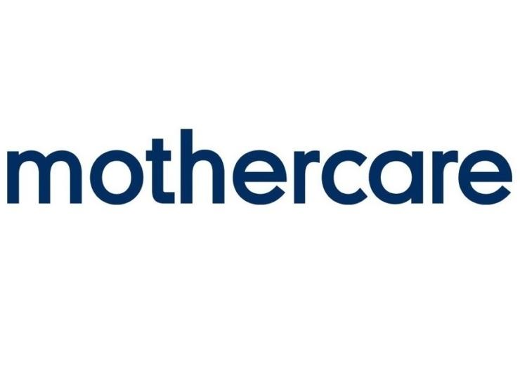 Rsz Mothercare