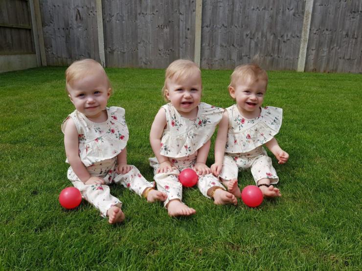 Triplets7 Edit