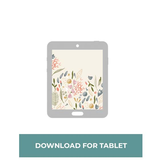 download for tablet