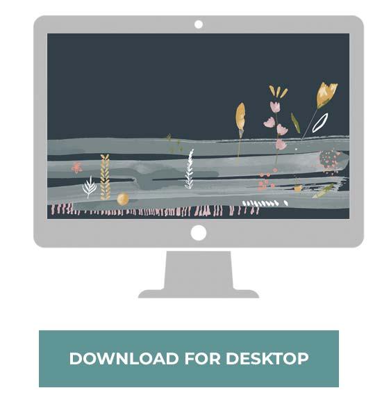 download for desktop