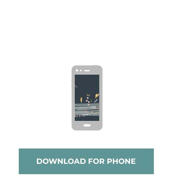 download for phone