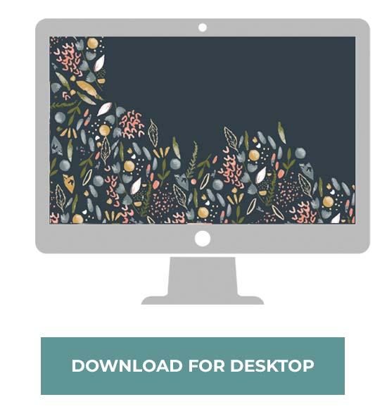 dowload for desktop