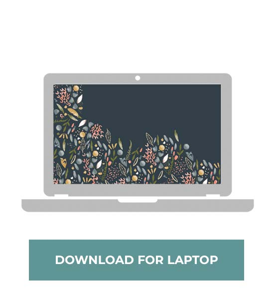 download for laptop