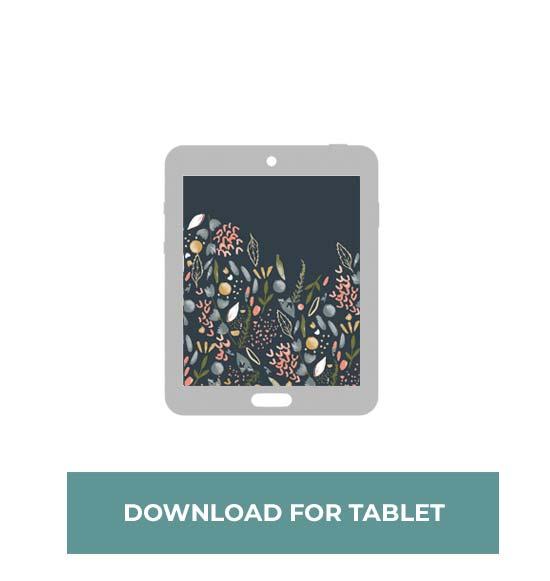download for tablet