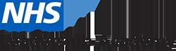 NHS-Leadership-Academy-logo