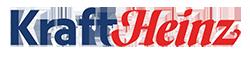 heinz-logo