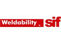 Weldability Logo_banner