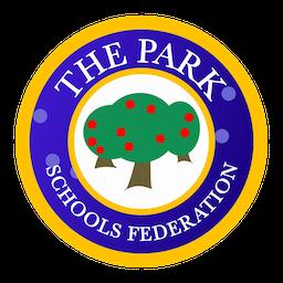 parkfed logo