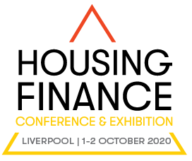 Housing Finance Conference & Exhibition 2020