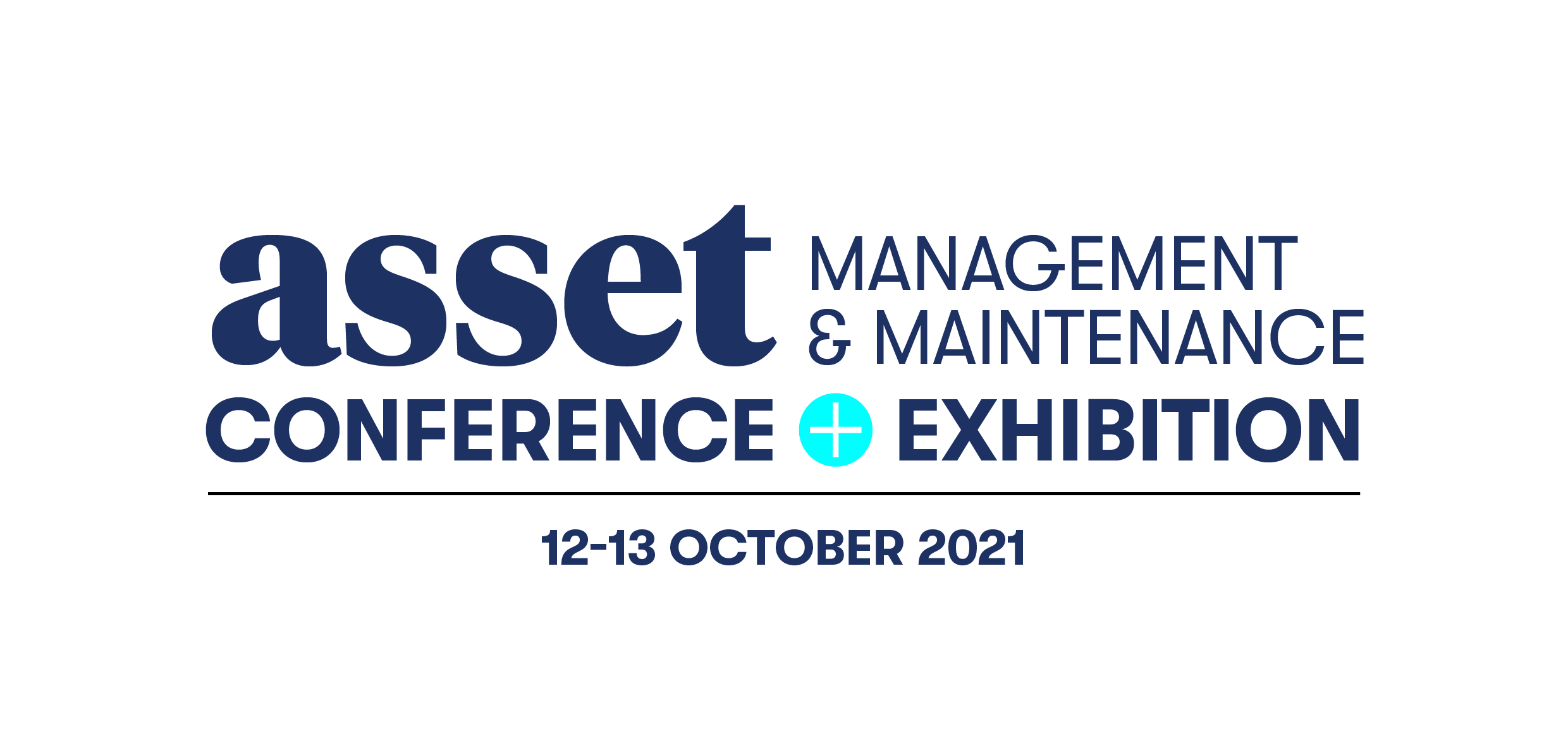 Asset Management and Maintenance Conference and Exhibition 2021