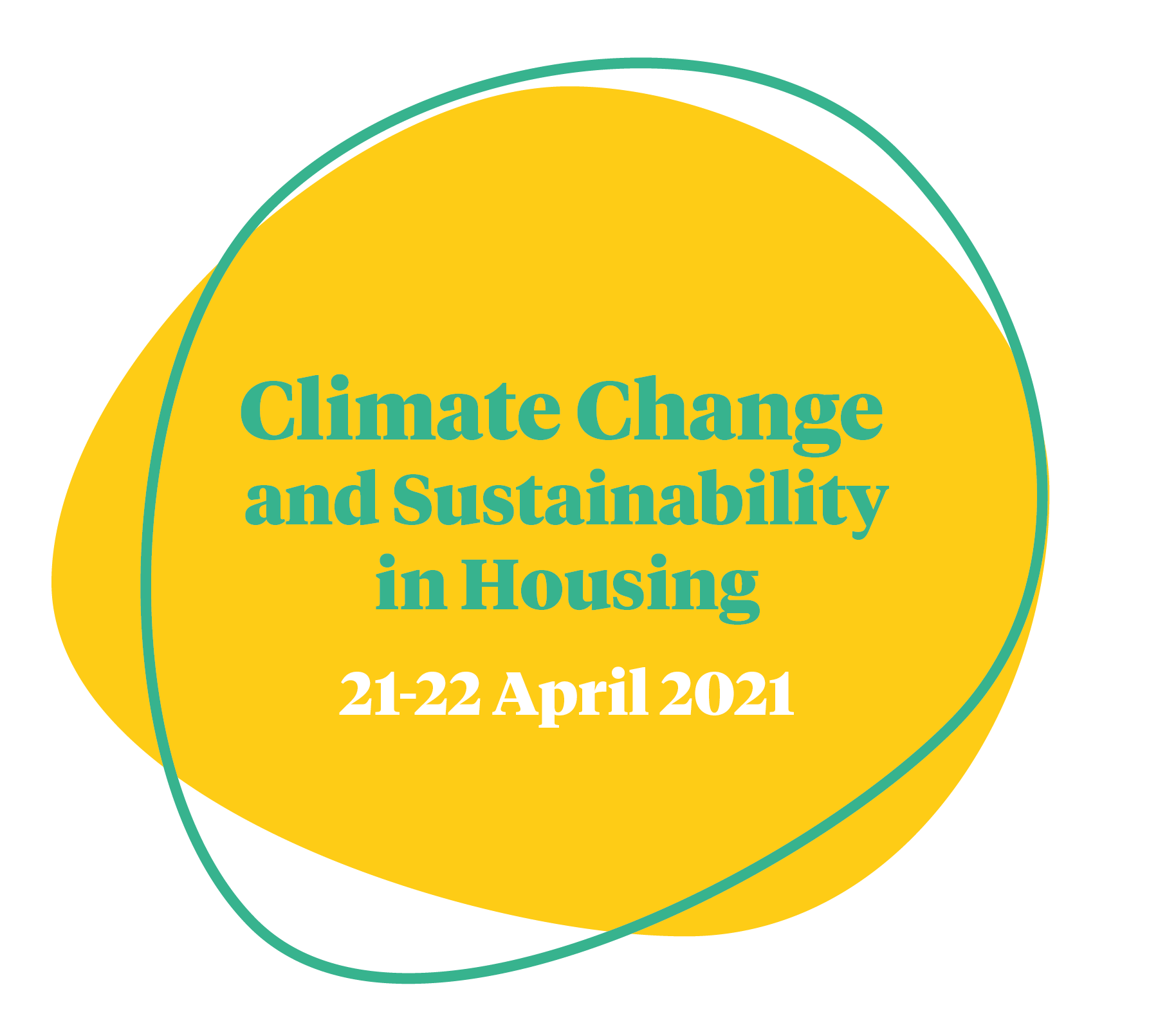 Climate Change and Sustainability in Housing 2021