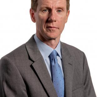 Vinny Roche