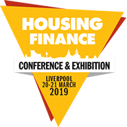 Housing Finance Conference & Exhibition 2019