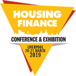 Housing Finance Conference and Exhibition