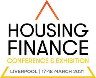 Housing Finance Conference & Exhibition 2021