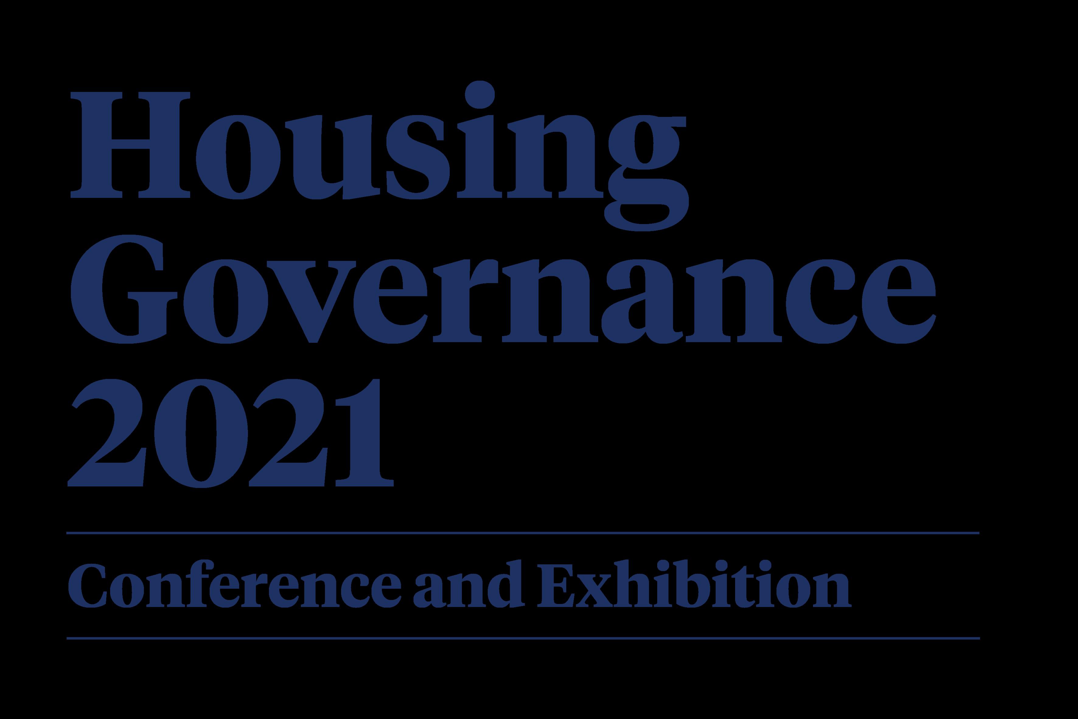 Housing Governance 2021