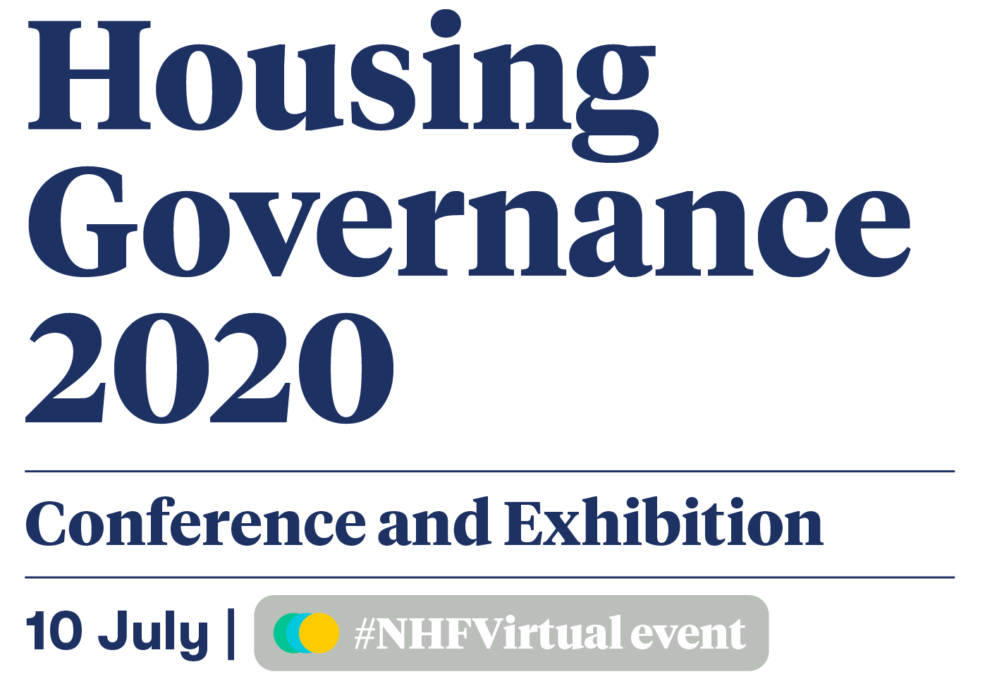 Housing Governance 2020