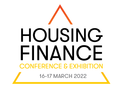 Housing Finance Conference & Exhibition 2022