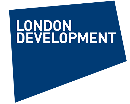 London Development Conference 2019
