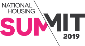 National Housing Summit 2019