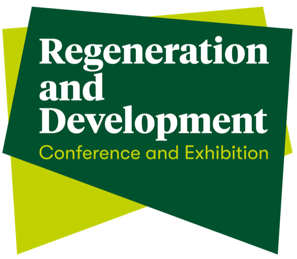 Regeneration and Development