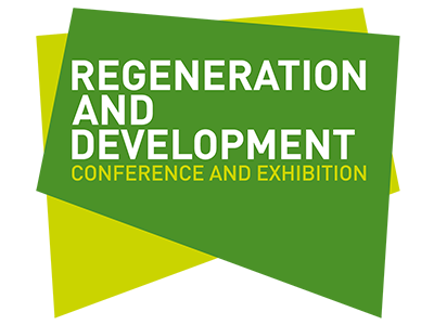 Regeneration and Development 2019