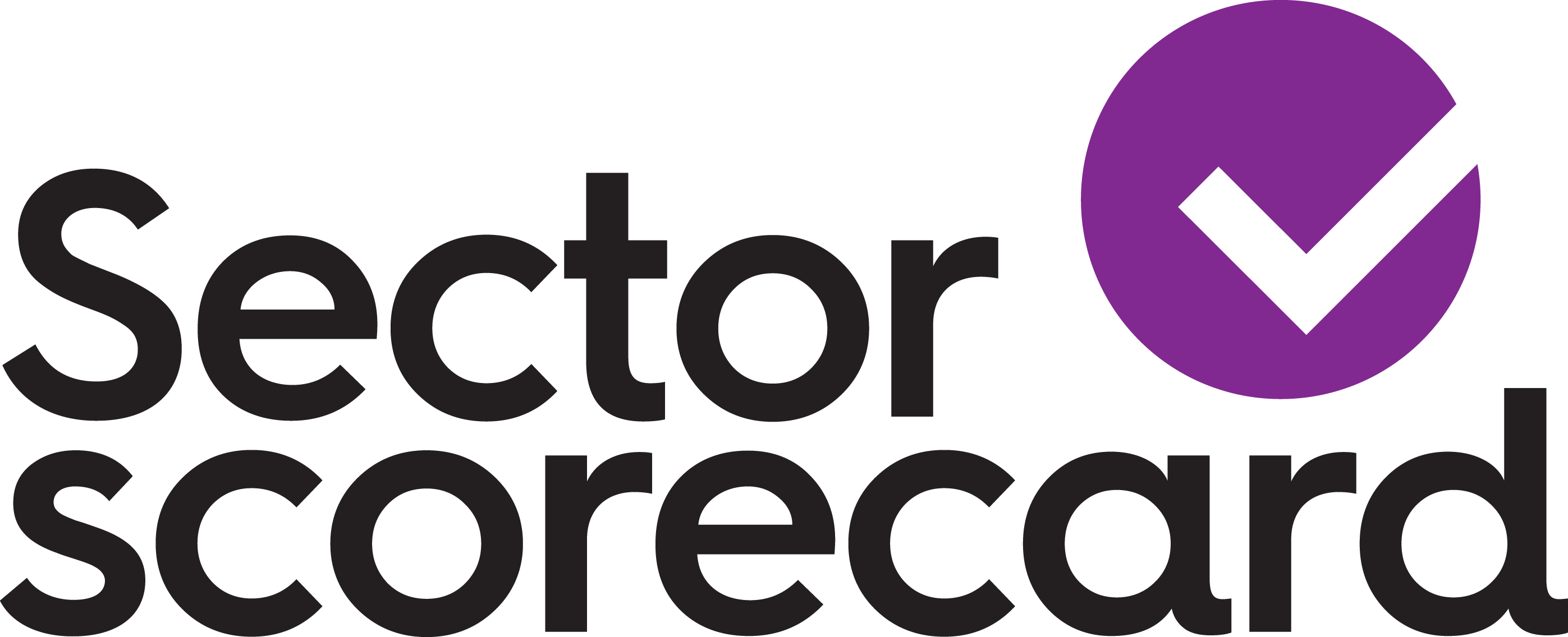 Sector Scorecard
