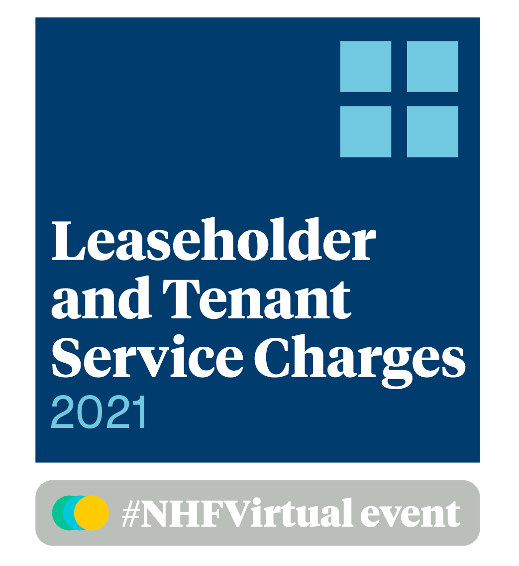 Leaseholder and Tenant Service Charges 2021.