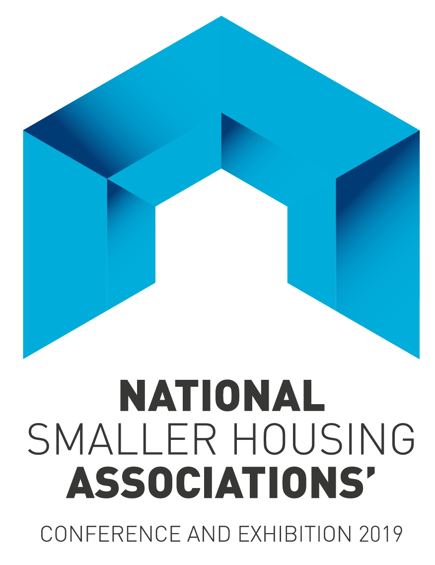 National Smaller Housing Associations' Conference and Exhibition