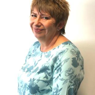 Carolyn Halpin