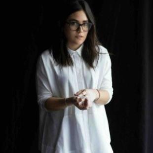 Elise Santangelo