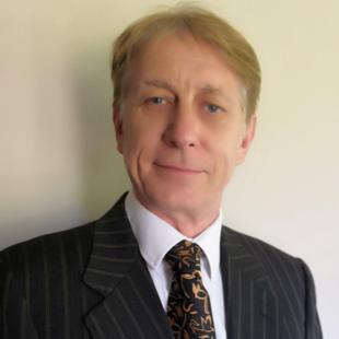 Greg Warner-Harris