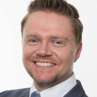 Hendrik Cornehl