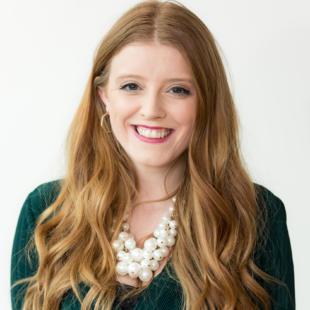 Jess Mullins