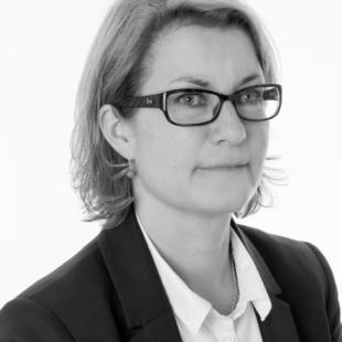 Karin Erlander