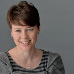 Kathryn Kligerman