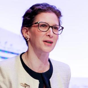 Dr Orna Rosenfeld