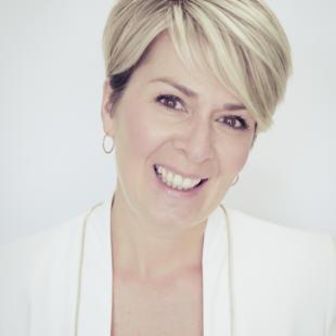 Penny Haslam