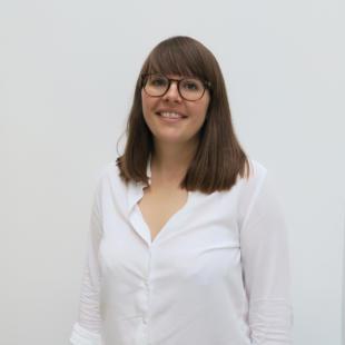 Sarah Finnegan