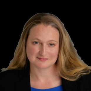 Sharon Kirkham