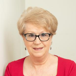 Zoe Ollerearnshaw