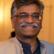 Raj Patel
