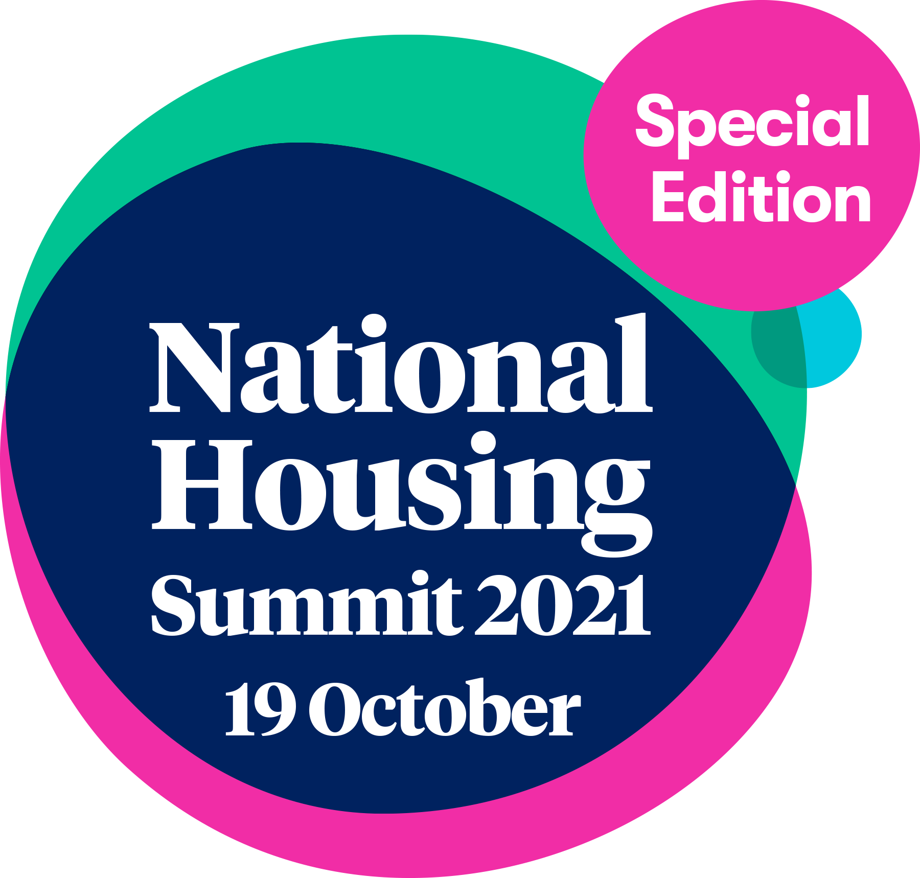 National Housing Summit - Special Edition